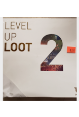 Ding & Dent Level Up Loot Box # 2 (Ding & Dent)