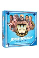 Asmodee WWE Royal Rumble