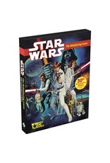 Fantasy Flight Games Star Wars RPG: 30th Anniversary Edition