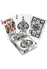US Playing Card Co. Bicycle Archangels
