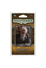 Fantasy Flight Games Arkham Horror LCG: Harvey Walters Investigator