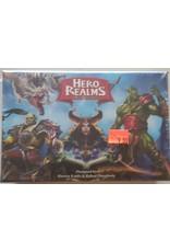 Hero Realms (Ding & Dent)