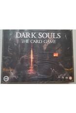 Dark Souls: The Card Game (Ding & Dent)