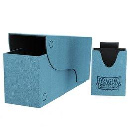 Deck Box: Dragon Shield: Nest 300+ BUbk