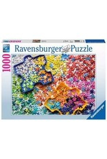 Ravensburger The Puzzler's Palette