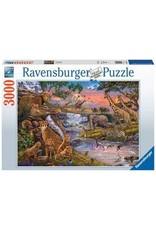 Ravensburger Animal Kingdom