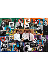 Ravensburger Anthology Anniversary 1000 pc (Beatles)