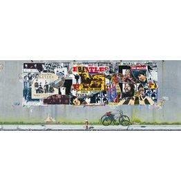 Ravensburger Anthology Wall 1000pc (Beatles)