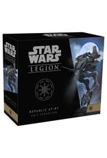 Atomic Mass Games Star Wars Legion: Republic AT-RT
