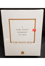 The White Box (Ding & Dent)