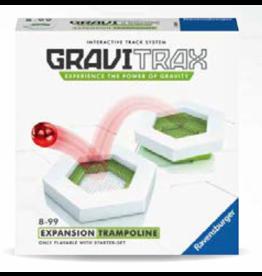 Ravensburger GraviTrax Trampoline Accessory
