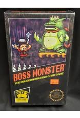 Boss Monster (Ding & Dent)