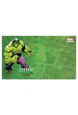 Asmodee Marvel Champions LCG: Hulk Game Mat