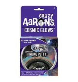"Crazy Aaron Crazy Aaron 4"" Tin - Cosmic Glows"