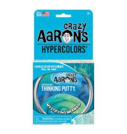 "Crazy Aaron Crazy Aaron 4"" Tin - Hypercolors"