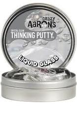 """Crazy Aaron Crazy Aaron 4"""" Tin - Liquid Glass"""