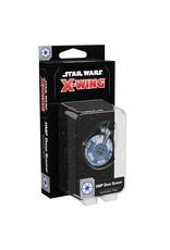 Fantasy Flight Games SW X-Wing 2E: HMP Droid Gunship Exp Pack