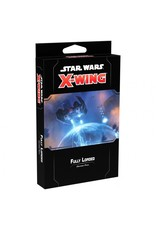 Atomic Mass Games Star Wars X-Wing: 2nd Edition - Fully Loaded Devices Pack
