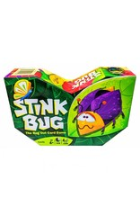 Winning Moves Games Stink Bug