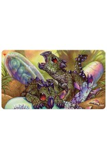 Ultra Pro Magic the Gathering CCG: Double Masters Playmat V2