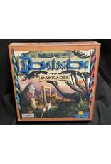 Ding & Dent Dominion: Dark Ages (Ding & Dent)
