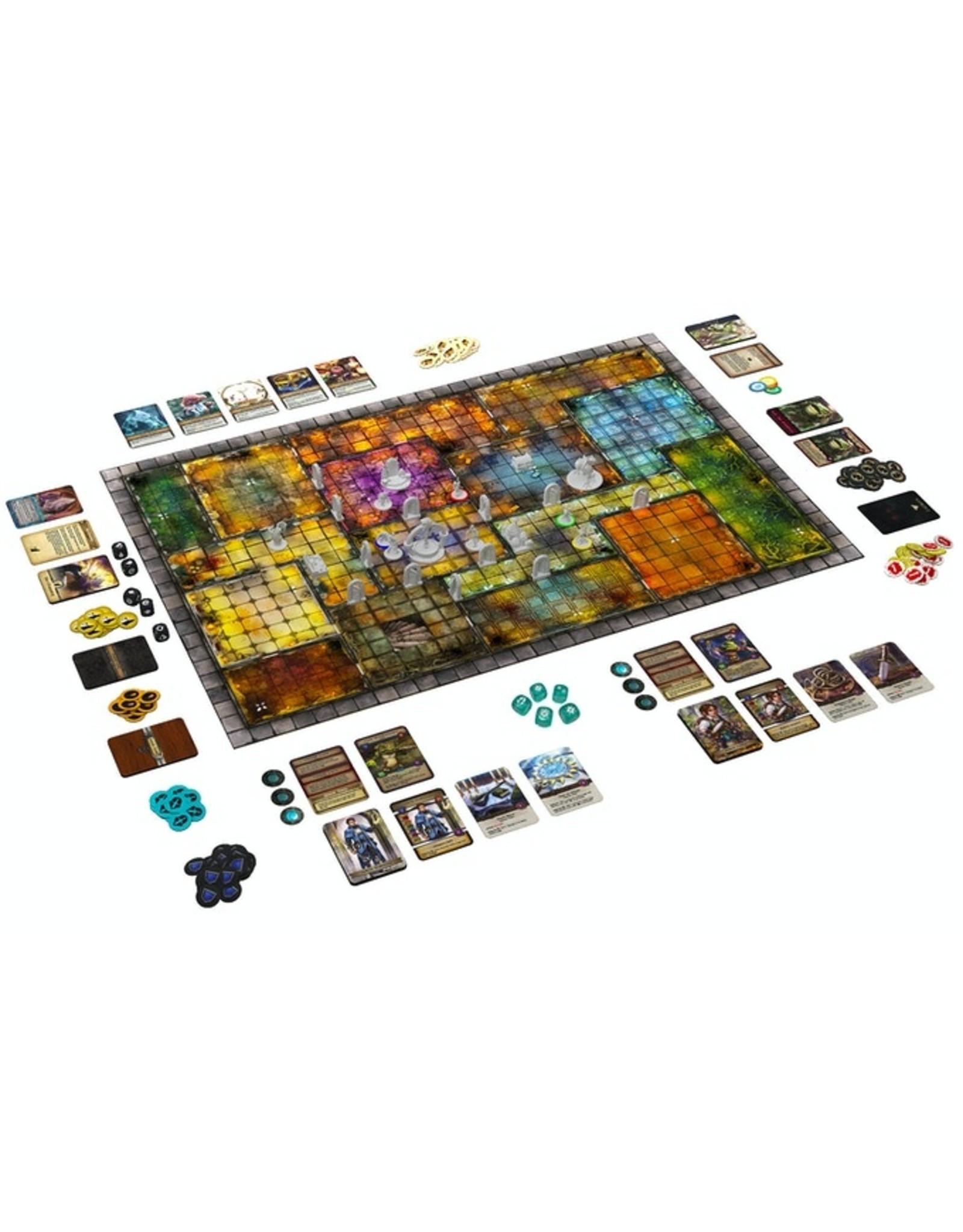kickstarter Altar Quest (Pre Order)