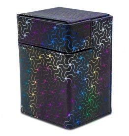 Ultra Pro Deck Box: M2 100+: Spectrum