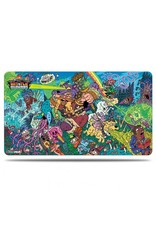 Ultra Pro Play Mat: Epic Spell Wars: Nature