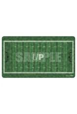 Ultra Pro Playmat: Football Field Breaker