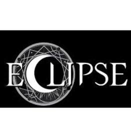 Ultra Pro DP: Eclipse Gloss: Smoke Gray (100)