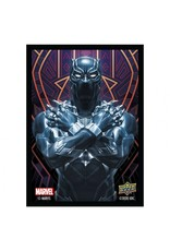 Ultra Pro DP: Black Panther (65)