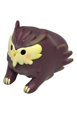 Ultra Pro Figs of Adorable Power: D&D Owlbear