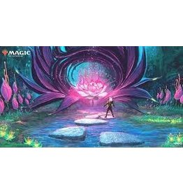 Ultra Pro Play Mat: MtG: Double Masters V1