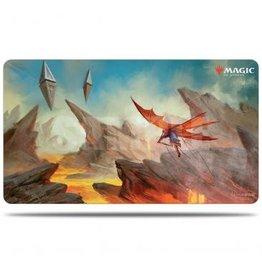 Ultra Pro Playmat: MtG: Zendikar V3