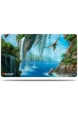 Ultra Pro Playmat: MtG: Zendikar V4