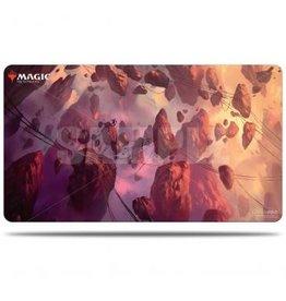Ultra Pro Playmat: MtG: Zendikar V10
