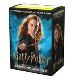 DP: Art: Matte Hermione Granger(100)