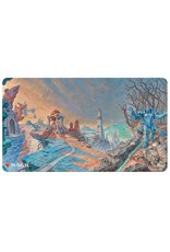Ultra Pro Magic the Gathering CCG: Double Masters 8ft Table Playmat (ON SALE)