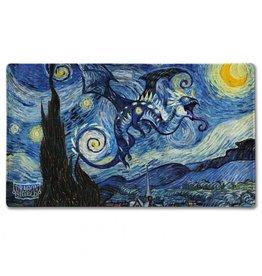 Playmat: Starry Night