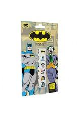 The OP D6 Batman Dice (6)