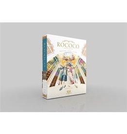 Rococo Deluxe Plus (Pre Order)