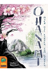 Pandasaurus Ohanami