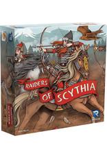Renegade Games Studios Raiders of Scythia