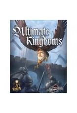 5E: Ultimate Kingdoms