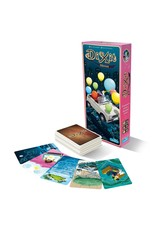 Asmodee Dixit Mirrors Expansion