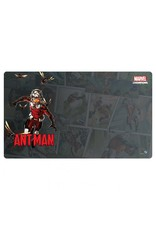 Asmodee Marvel: Ant-Man Game Mat