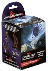 Wiz Kids D&D: IR6: Monster Menagerie 2 BC