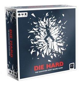 The OP Die Hard