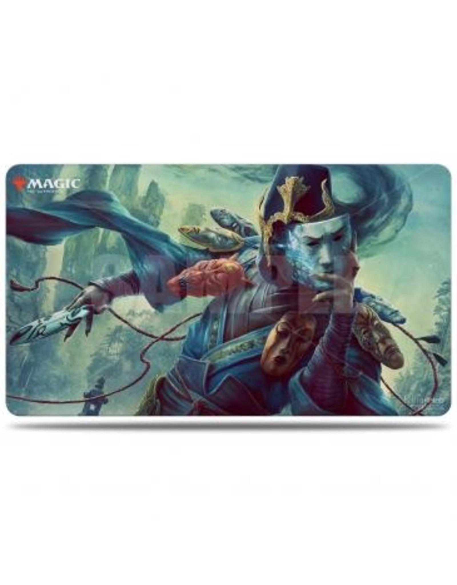 Ultra Pro Playmat: MtG: Commander Legends V1
