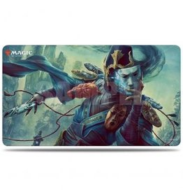 Ultra Pro Playmat: MtG: Commander Legends V1